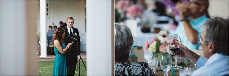 055Blue-Rose-Photography_-Los-Poblanos-Wedding_Albuquerque-Wedding-Photographer_New-Mexico-NM-wedding-Photography