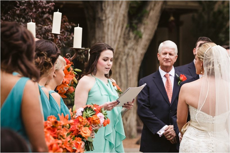055Blue_Rose_Photography_Santa_Fe_New_Mexico_Wedding_Rain_La_Posada