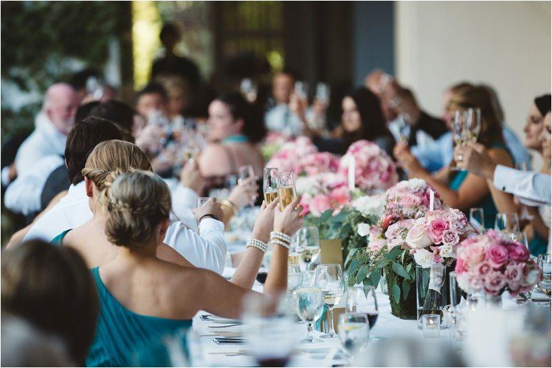 056Blue-Rose-Photography_-Los-Poblanos-Wedding_Albuquerque-Wedding-Photographer_New-Mexico-NM-wedding-Photography