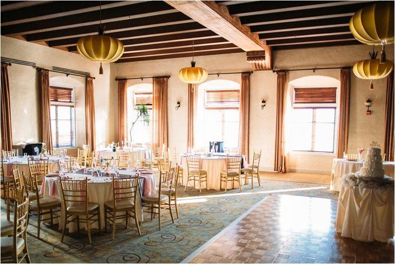 056Blue-Rose-Photography_Albuquerque-Wedding-Pictures_Best-Photographer_-Hotel-Andaluz-Wedding