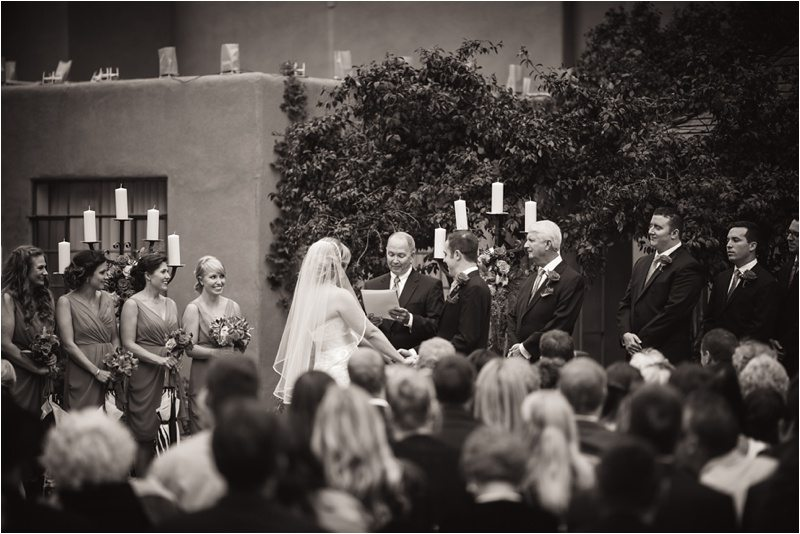 056Blue_Rose_Photography_Santa_Fe_New_Mexico_Wedding_Rain_La_Posada