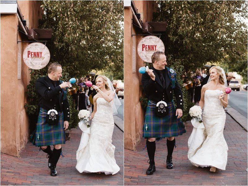 056Santa Fe Wedding Photographer- Albuquerque Wedding Photography- Blue Rose Photography Studio