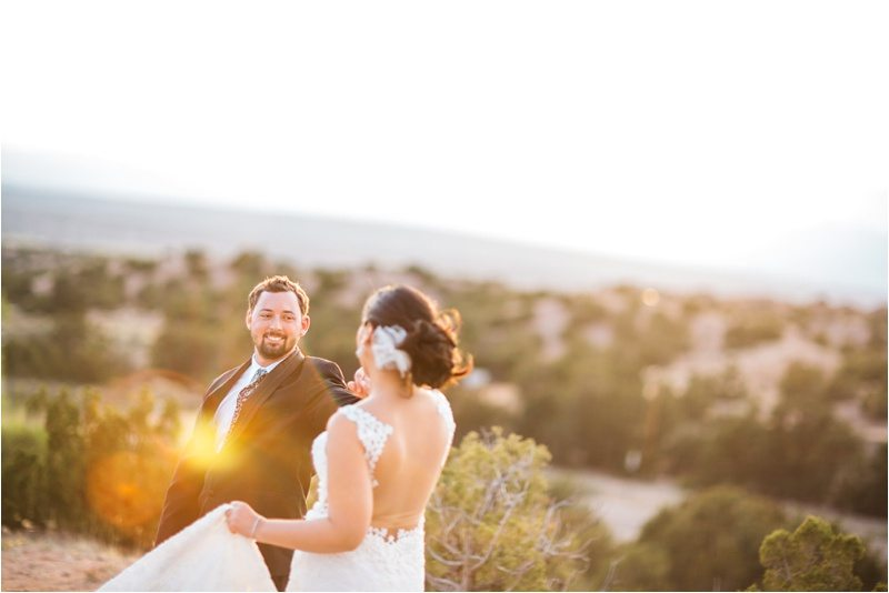 057Blue Rose Photography- Rancho Encantado Weddings- Best Sante Fe Wedding Photographer