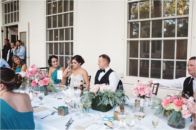 057Blue-Rose-Photography_-Los-Poblanos-Wedding_Albuquerque-Wedding-Photographer_New-Mexico-NM-wedding-Photography