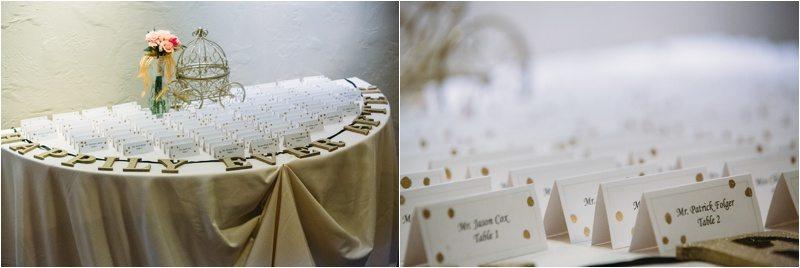 057Blue-Rose-Photography_Albuquerque-Wedding-Pictures_Best-Photographer_-Hotel-Andaluz-Wedding
