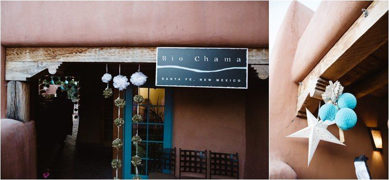 057Santa Fe Wedding Photographer- Albuquerque Wedding Photography- Blue Rose Photography Studio