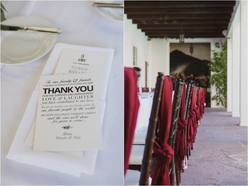 058Albuquerque Wedding Photographer- wedding photographers New Mexico- Los Poblanos Wedding Pictures