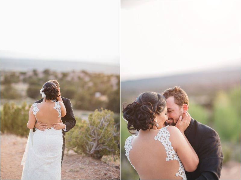 058Blue Rose Photography- Rancho Encantado Weddings- Best Sante Fe Wedding Photographer