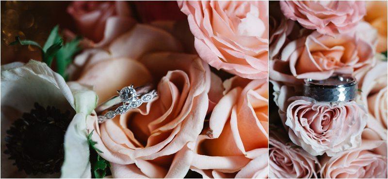 058Blue-Rose-Photography_Albuquerque-Wedding-Pictures_Best-Photographer_-Hotel-Andaluz-Wedding