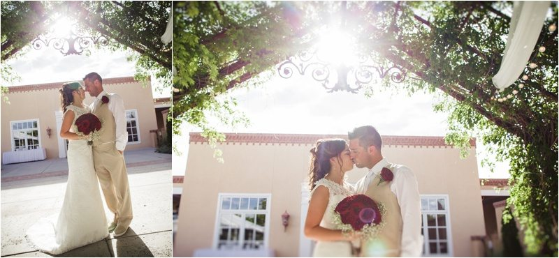 058Blue-Rose-Photography_Hotel-ALbuquerque-Wedding_Fun-Wedding-Pictures_Albuquerque-Wedding-Photographer