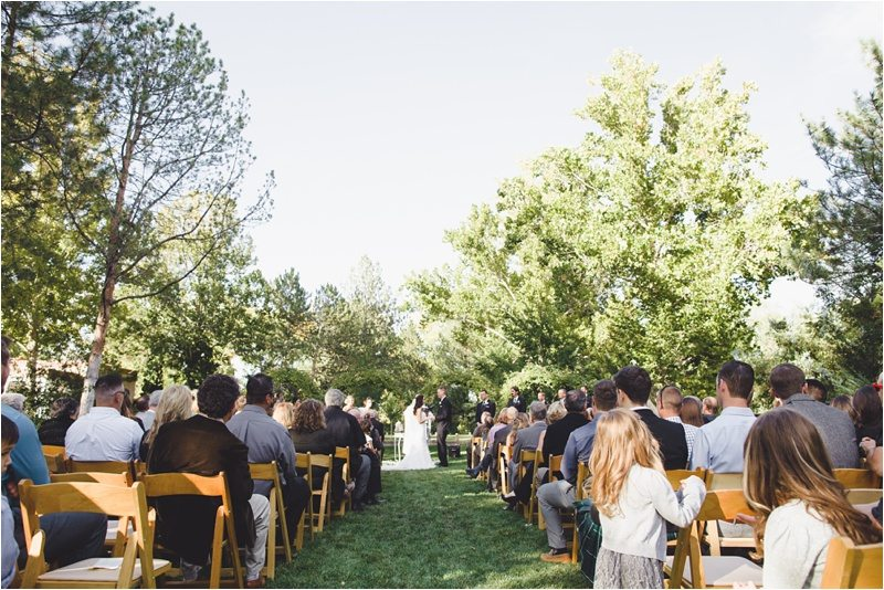 058Los_Poblanos_wedding_pictures_fall_Blue_Rose_Photography