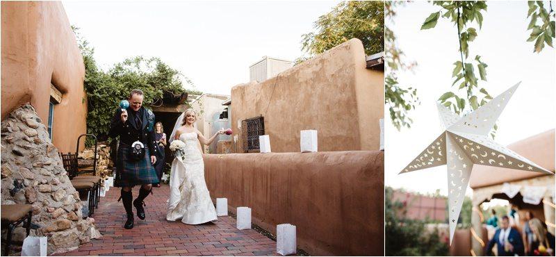 058Santa Fe Wedding Photographer- Albuquerque Wedding Photography- Blue Rose Photography Studio