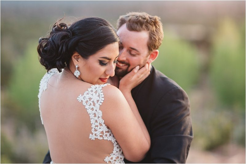 059Blue Rose Photography- Rancho Encantado Weddings- Best Sante Fe Wedding Photographer