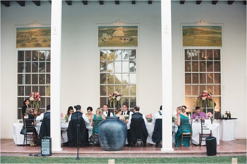 059Blue-Rose-Photography_-Los-Poblanos-Wedding_Albuquerque-Wedding-Photographer_New-Mexico-NM-wedding-Photography