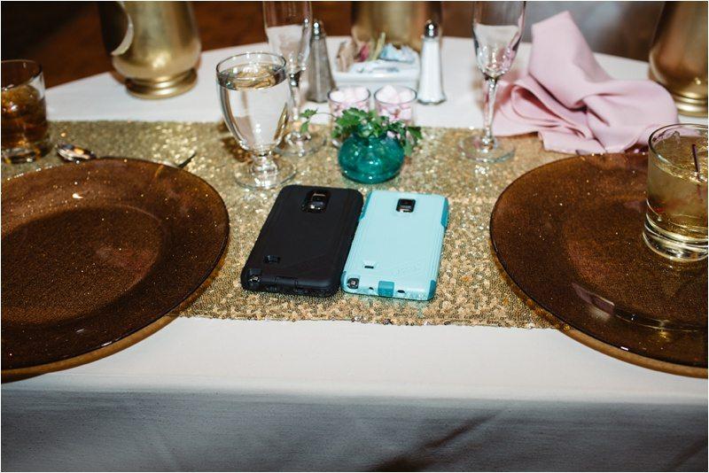 059Blue-Rose-Photography_Albuquerque-Wedding-Pictures_Best-Photographer_-Hotel-Andaluz-Wedding