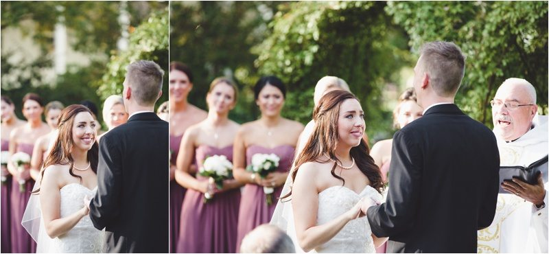 059Los_Poblanos_wedding_pictures_fall_Blue_Rose_Photography