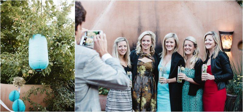 059Santa Fe Wedding Photographer- Albuquerque Wedding Photography- Blue Rose Photography Studio