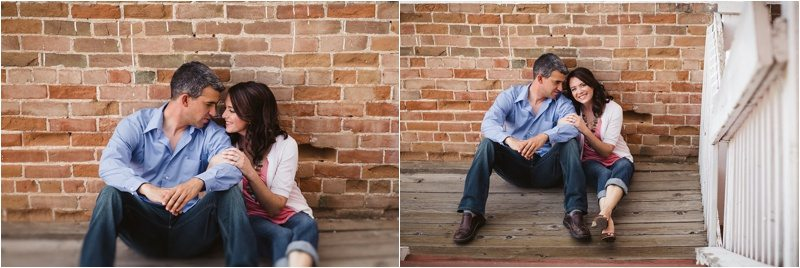 05Blue-Rose-Phtography_Old-Town_Engagement-Pictures_Family-Pictures