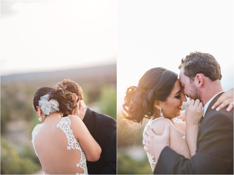 060Blue Rose Photography- Rancho Encantado Weddings- Best Sante Fe Wedding Photographer