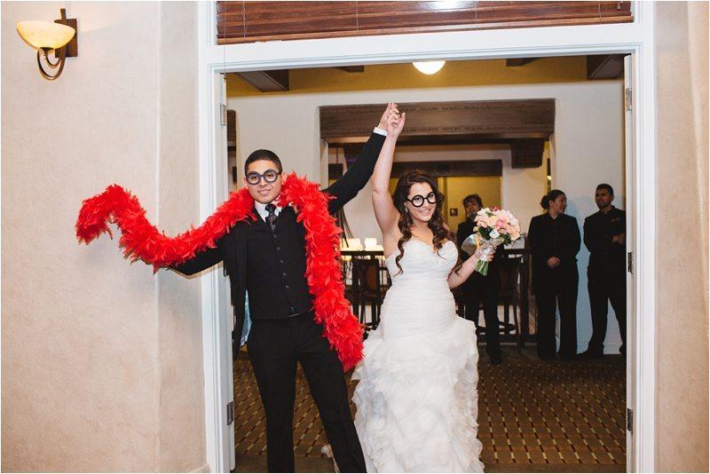 060Blue-Rose-Photography_Albuquerque-Wedding-Pictures_Best-Photographer_-Hotel-Andaluz-Wedding