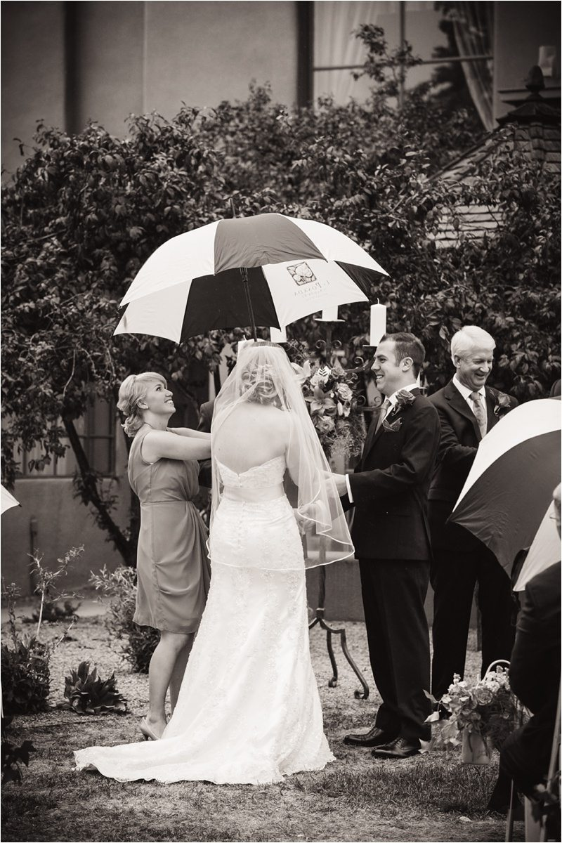 060Blue_Rose_Photography_Santa_Fe_New_Mexico_Wedding_Rain_La_Posada