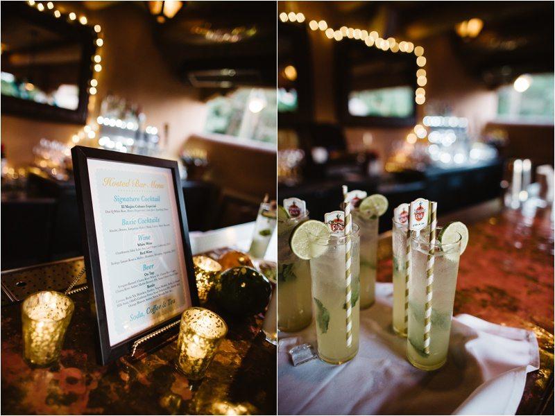 060Santa Fe Wedding Photographer- Albuquerque Wedding Photography- Blue Rose Photography Studio