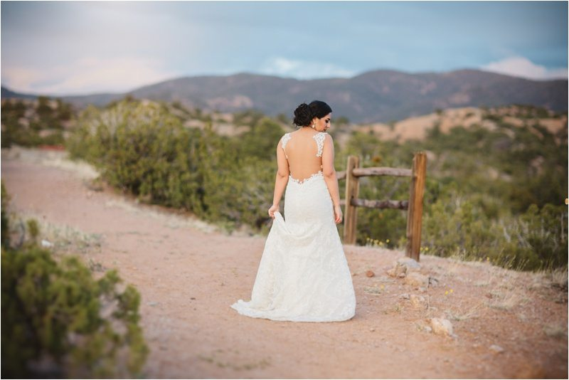 061Blue Rose Photography- Rancho Encantado Weddings- Best Sante Fe Wedding Photographer
