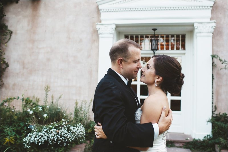 061Blue-Rose-Photography_-Los-Poblanos-Wedding_Albuquerque-Wedding-Photographer_New-Mexico-NM-wedding-Photography