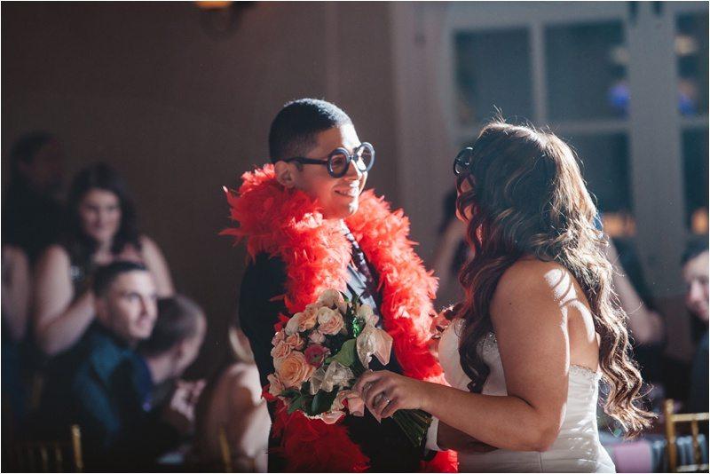 061Blue-Rose-Photography_Albuquerque-Wedding-Pictures_Best-Photographer_-Hotel-Andaluz-Wedding