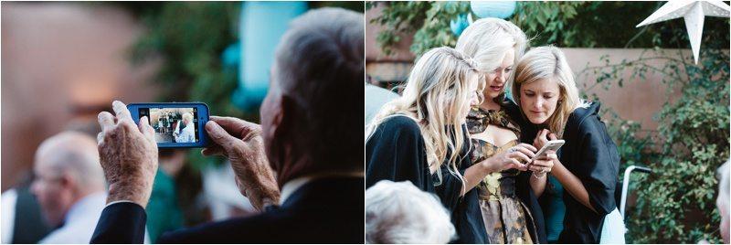 061Santa Fe Wedding Photographer- Albuquerque Wedding Photography- Blue Rose Photography Studio