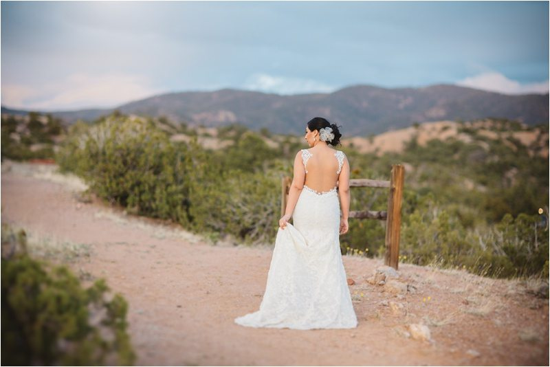 062Blue Rose Photography- Rancho Encantado Weddings- Best Sante Fe Wedding Photographer