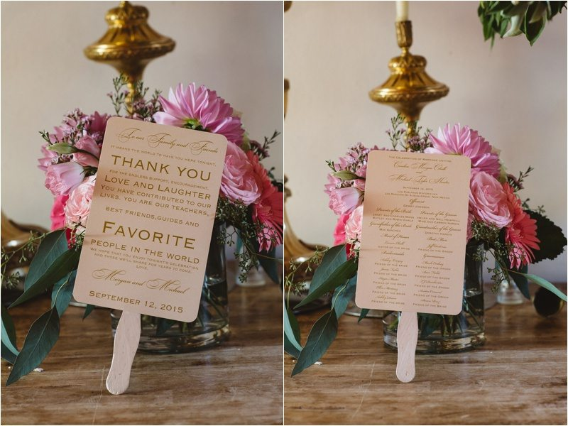 062Blue-Rose-Photography_-Los-Poblanos-Wedding_Albuquerque-Wedding-Photographer_New-Mexico-NM-wedding-Photography