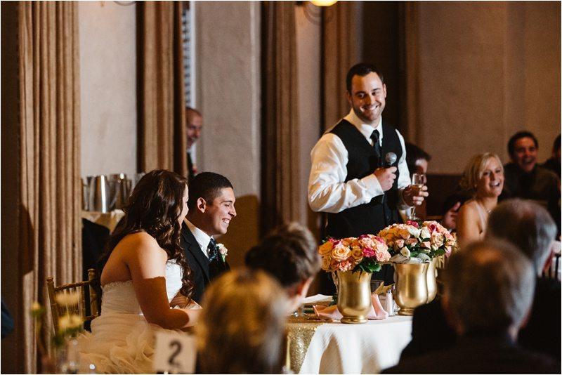 062Blue-Rose-Photography_Albuquerque-Wedding-Pictures_Best-Photographer_-Hotel-Andaluz-Wedding