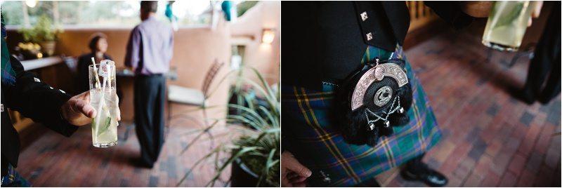 062Santa Fe Wedding Photographer- Albuquerque Wedding Photography- Blue Rose Photography Studio