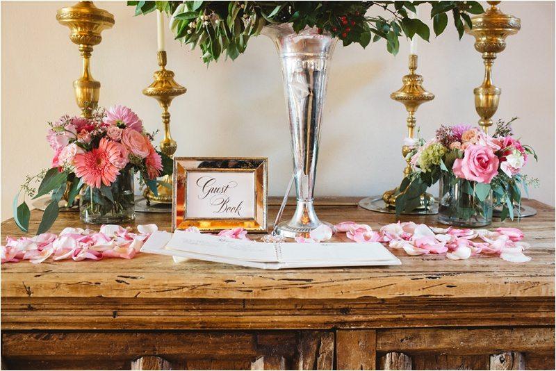 063Blue-Rose-Photography_-Los-Poblanos-Wedding_Albuquerque-Wedding-Photographer_New-Mexico-NM-wedding-Photography