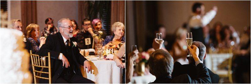 063Blue-Rose-Photography_Albuquerque-Wedding-Pictures_Best-Photographer_-Hotel-Andaluz-Wedding