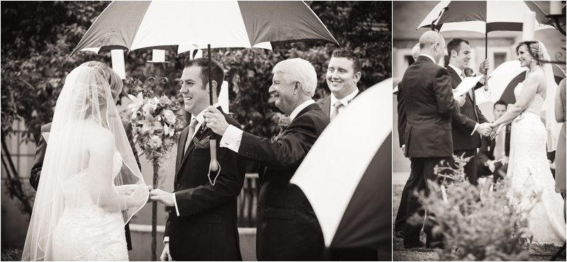 063Blue_Rose_Photography_Santa_Fe_New_Mexico_Wedding_Rain_La_Posada