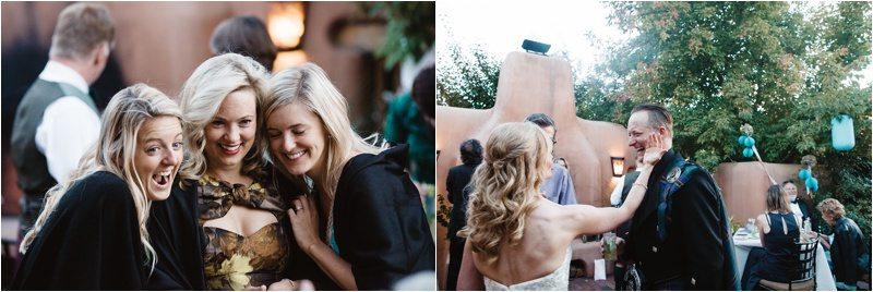 063Santa Fe Wedding Photographer- Albuquerque Wedding Photography- Blue Rose Photography Studio
