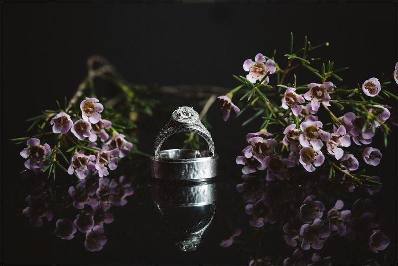 064Blue-Rose-Photography_-Los-Poblanos-Wedding_Albuquerque-Wedding-Photographer_New-Mexico-NM-wedding-Photography