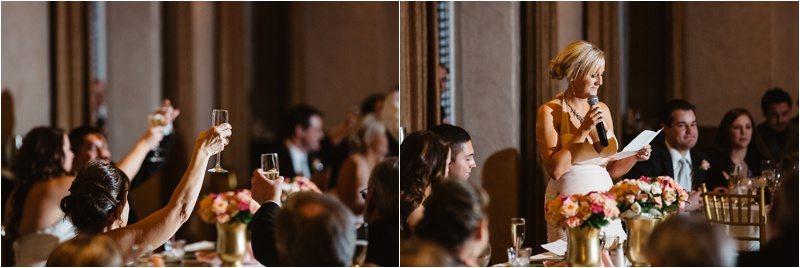064Blue-Rose-Photography_Albuquerque-Wedding-Pictures_Best-Photographer_-Hotel-Andaluz-Wedding