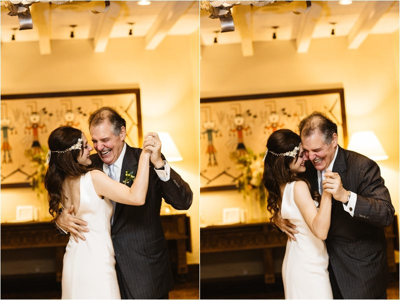 064Santa-Fe-Wedding-Cristo-Rey-Wedding-La-Fonda-Wedding-Blue-rose-Studios