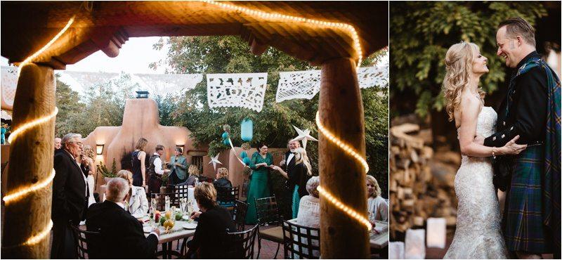 064Santa Fe Wedding Photographer- Albuquerque Wedding Photography- Blue Rose Photography Studio