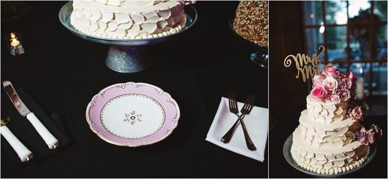 065Blue-Rose-Photography_-Los-Poblanos-Wedding_Albuquerque-Wedding-Photographer_New-Mexico-NM-wedding-Photography