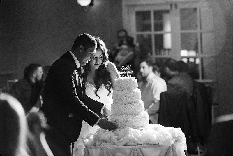 065Blue-Rose-Photography_Albuquerque-Wedding-Pictures_Best-Photographer_-Hotel-Andaluz-Wedding