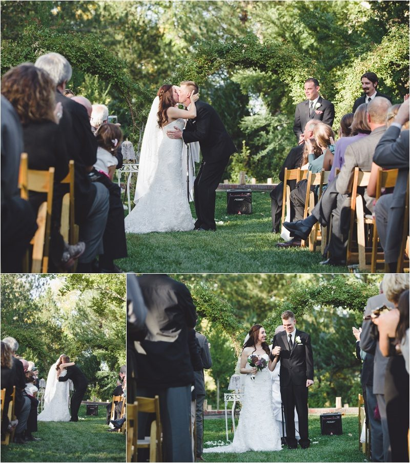 065Los_Poblanos_wedding_pictures_fall_Blue_Rose_Photography