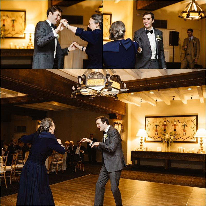 065Santa-Fe-Wedding-Cristo-Rey-Wedding-La-Fonda-Wedding-Blue-rose-Studios