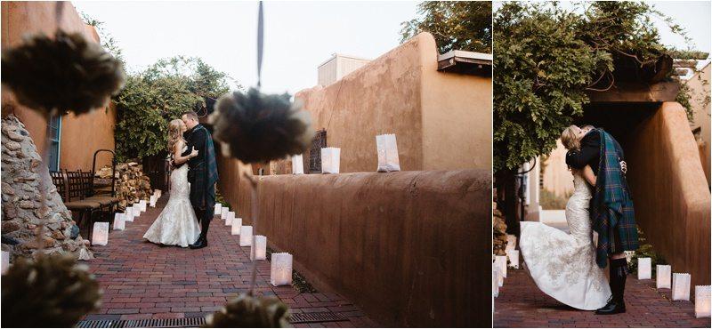 065Santa Fe Wedding Photographer- Albuquerque Wedding Photography- Blue Rose Photography Studio