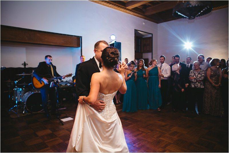 066Blue-Rose-Photography_-Los-Poblanos-Wedding_Albuquerque-Wedding-Photographer_New-Mexico-NM-wedding-Photography
