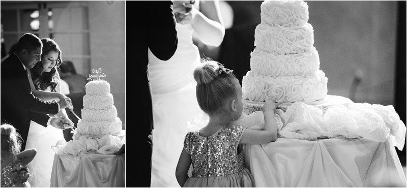 066Blue-Rose-Photography_Albuquerque-Wedding-Pictures_Best-Photographer_-Hotel-Andaluz-Wedding