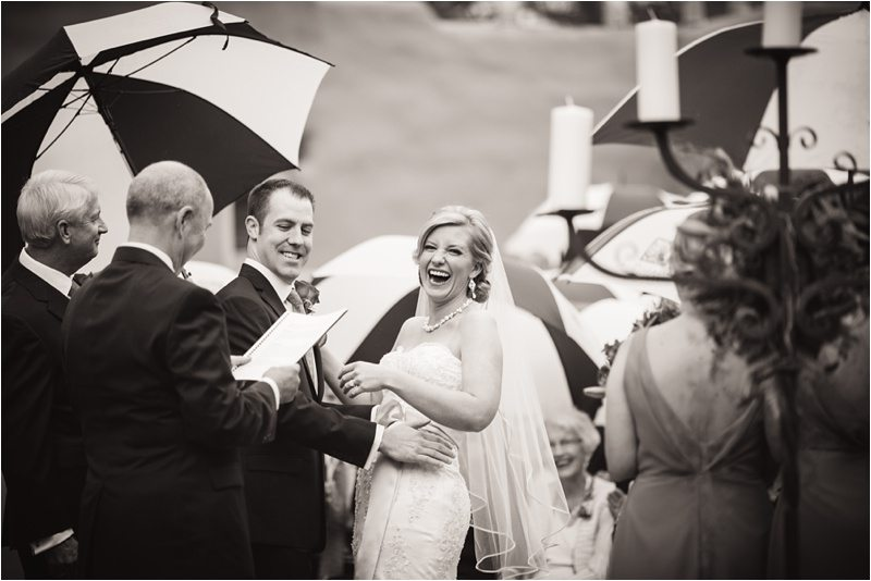 066Blue_Rose_Photography_Santa_Fe_New_Mexico_Wedding_Rain_La_Posada
